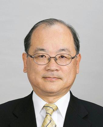 2016_kaichou